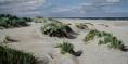 duinen-ijmuiden-2-1700p