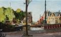 140610 Amstel en Ruyschstraat IMG_0624HardcopyFINISH 1700p