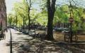 Herengracht IMG_9020 1700p