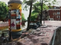 gele-reclamezuil-amsterdam-img_7546-1700p