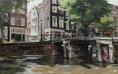 herengracht-1700p